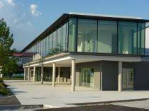 Bürogebäude Wachinger GmbH